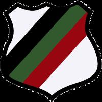 Club Deportivo Árabe